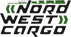 Nord West Cargo